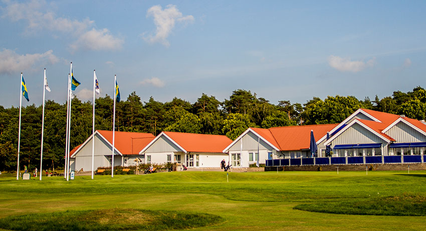 Haverdal Golf Club